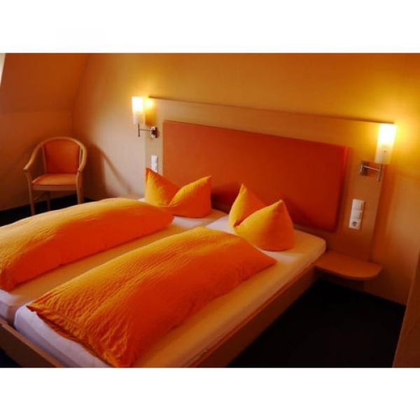Palatinate Forest 3 Tage Silz Travel Hotel zur Linde Voucher Half-board #6 image