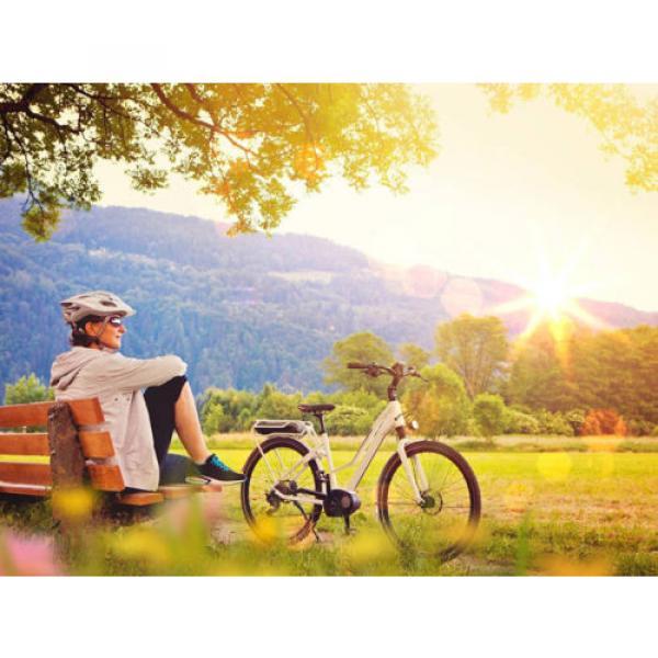 Palatinate Forest 3 Tage Silz Travel Hotel zur Linde Voucher Half-board #8 image