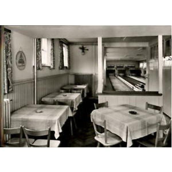 40289621 Tuebingen Tuebingen Keglerheim Linde ungelaufen ca. 1965 Tuebingen #1 image