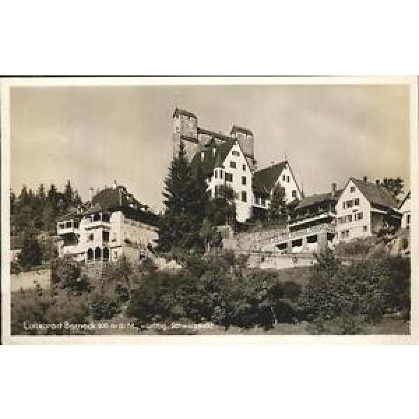 41202091 Berneck Altensteig Gasthaus Pension Zur Linde Altensteig #1 image