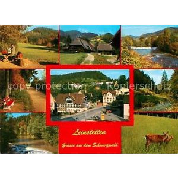 72976164 Leinstetten im Glattal Gasthaus Pension Linde Leinstetten #1 image