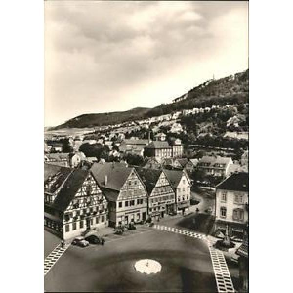 40762074 Ebingen Ebingen Hotel Linde * Albstadt #1 image