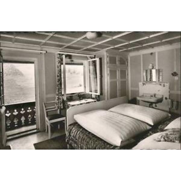 40813674 Menzenschwand Menzenschwand Gasthaus Pension zur Linde * St. Blasien #1 image