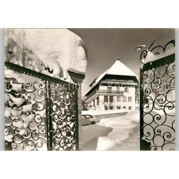 42943555 Grafenhausen Schwarzwald Gasthof Pension Zur Linde Grafenhausen #1 image