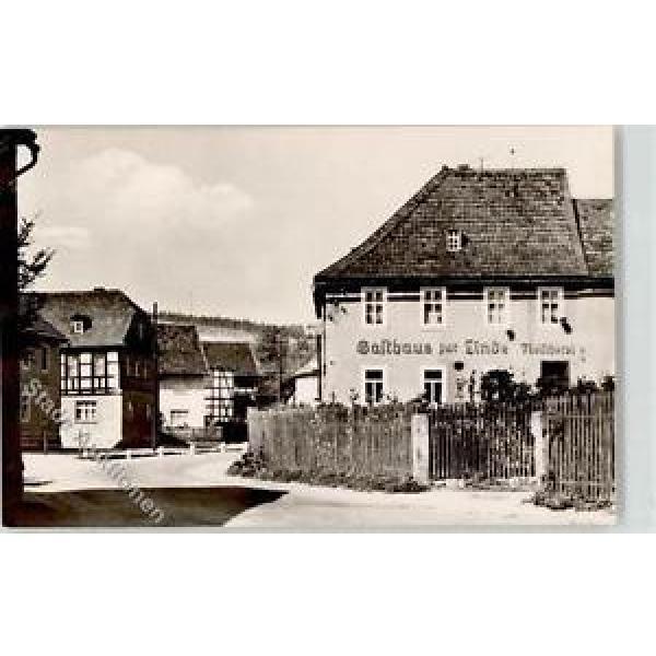 51899542 - Milbitz Gasthaus zur Linde Fleischerei Dorfstrasse Preissenkung #1 image