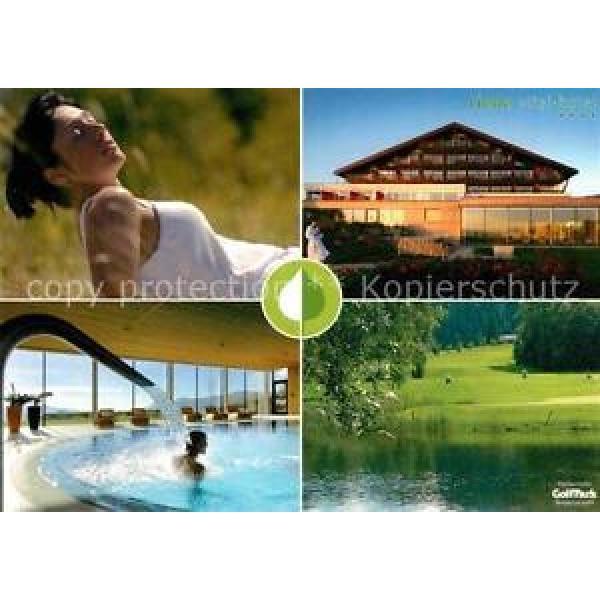 72790886 Sulzberg Vorarlberg Vitalhotel Linde im Bregenzerwald Golfpark Sulzberg #1 image