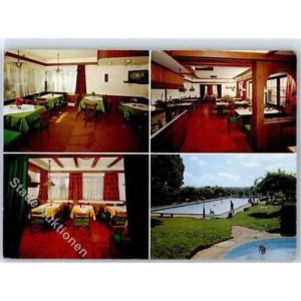 51639412 - Pfalzgrafenweiler Gasthaus Zur Linde Schwimmbad Preissenkung #1 image