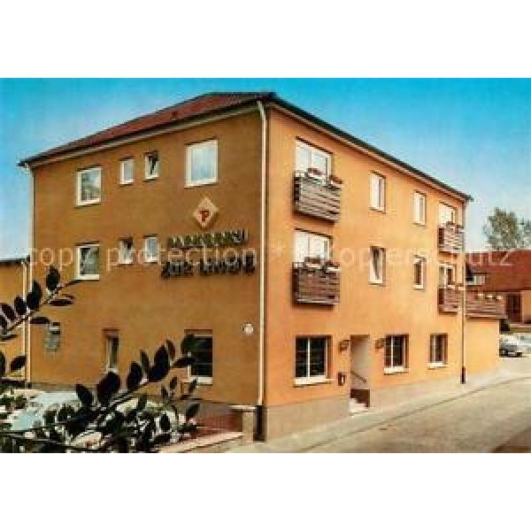 42977259 Bad Bergzabern Hotel Restaurant Zur Linde Bad Bergzabern #1 image