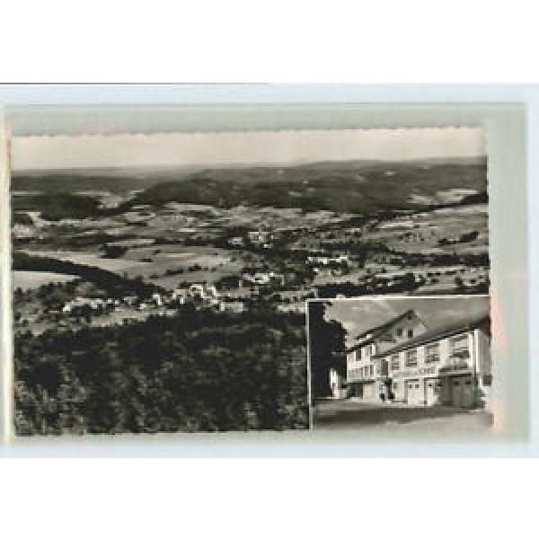 40439900 Winterkasten Lindenfels Winterkasten Gasthaus Metzgerei zur Sonne Linde #1 image