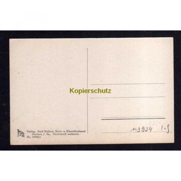 113924 AK Stöben bei Camburg um 1910 Rittergut Gasthaus zur Linde Saale Fähre #2 image