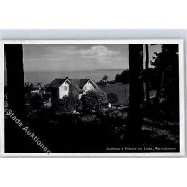 51398286 - Walzenhausen Gasthaus Pension zur Linde Preissenkung #1 image