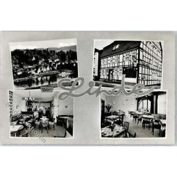 51432839 - Beverungen Gasthaus zur Linde  Preissenkung #1 image