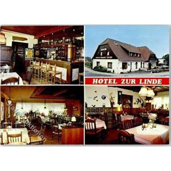 50961769 - Hittfeld Hotel Gasthaus Zur Linde Preissenkung #1 image