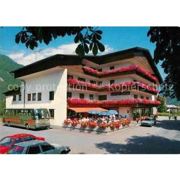 12834128 Ried Oberinntal Hotel Linde Ried im Oberinntal #1 image