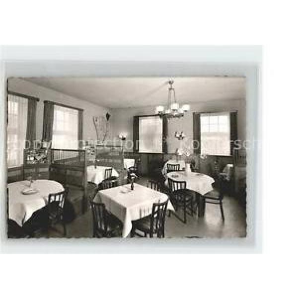 42157303 Ihringshausen Hotel Zur Linde Fuldatal #1 image