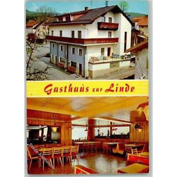 39139832 - Arnbruck Cafe Pension Goeller zur Linde #1 image