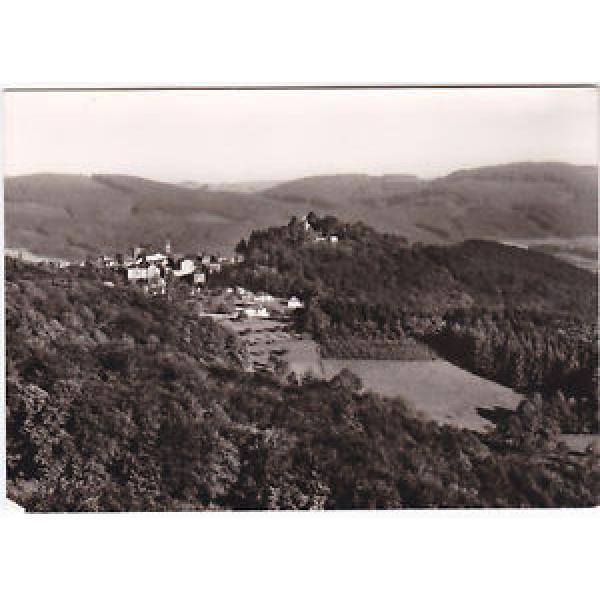 "MAINLEUS BEI KULMBACH - GERMANIA - GERMANY - GASTHOF ""ZUR LINDE"" -77040- #1 image"