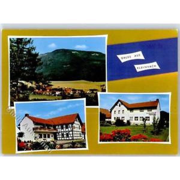 51458158 - Kleinvach Gasthaus zur Linde Preissenkung #1 image