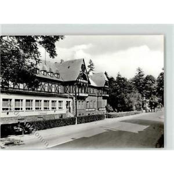 51902294 - Alexisbad Cafe Exquisit Hotel Linde Preissenkung #1 image