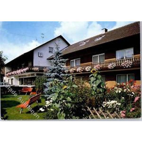 51654037 - Lossburg Gasthaus Pension Zur Linde #1 image
