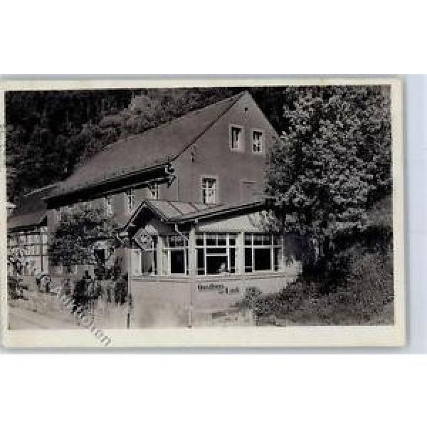 51419908 - Krippen Gasthaus zur Linde Preissenkung #1 image