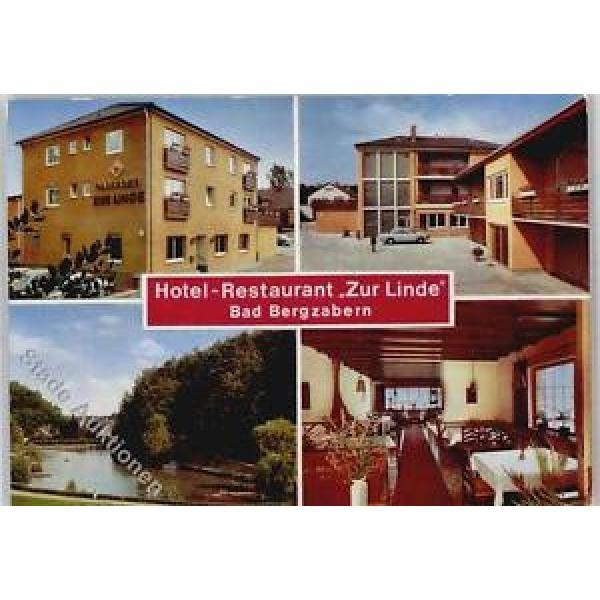 51391190 - Bad Bergzabern Hotel Restaurant zur Linde  Preissenkung #1 image