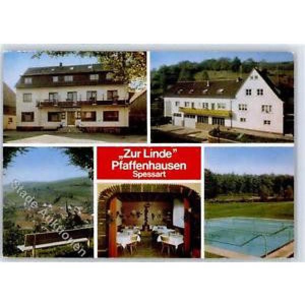 51376763 - Pfaffenhausen b Waechtersbach Pension Zur Linde Preissenkung #1 image