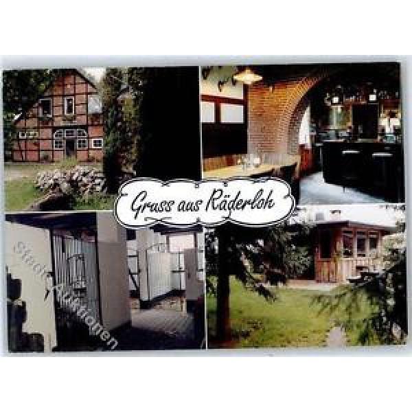 51403650 - Raederloh Gasthaus Pension zur LInde Preissenkung #1 image