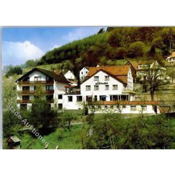 51369548 - Langenthal , Odenw Hotel Linde Preissenkung #1 image