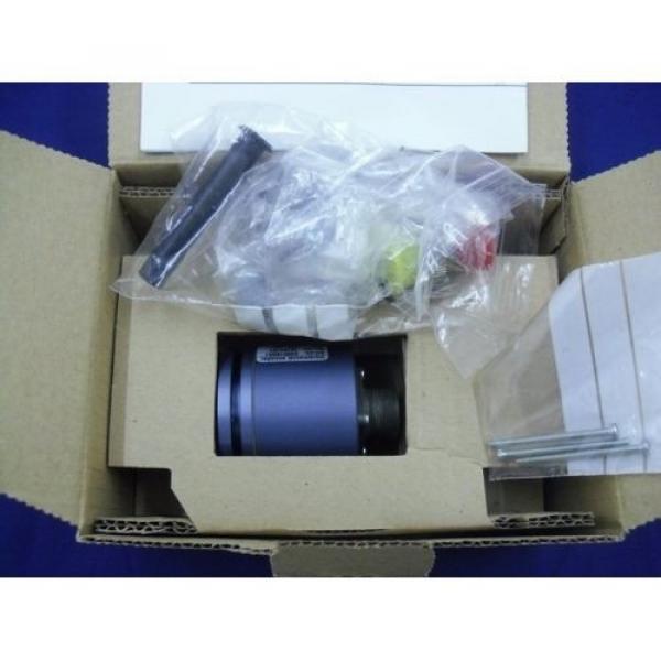 Encoder Leine & Linde 530016051-200 200PPR #1 image