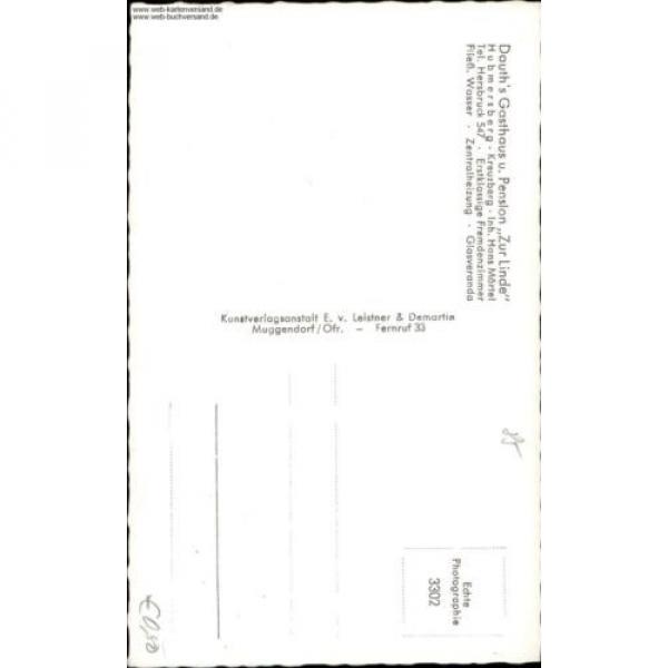 "Dauths Gasthaus u Pension ""Zur Linde"" 1032049 #2 image"