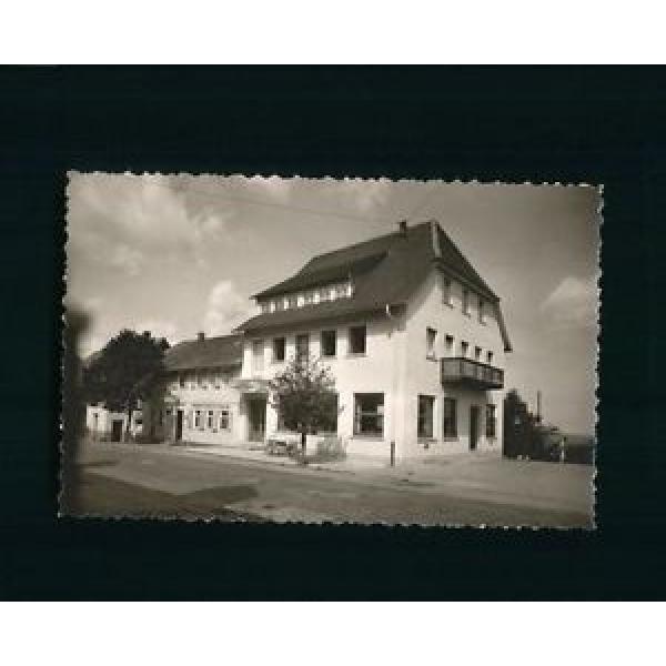 40524431 Dobel Schwarzwald Dobel Schwarzwald Hotel Linde o 1957 Dobel #1 image