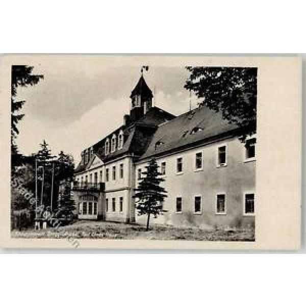 51900612 - Berggiesshuebel Paul Linde Haus #1 image