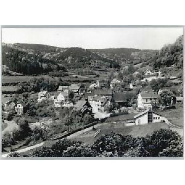 40700031 Langenthal Odenwald Langenthal Odenwald Pension Zur Linde * Hirschhorn #1 image