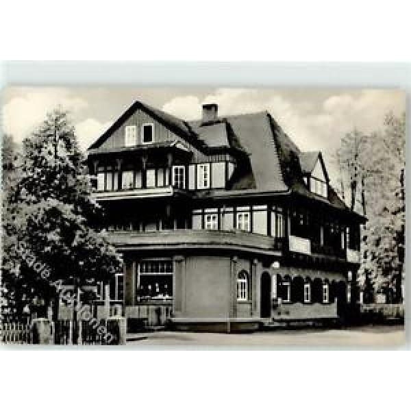 51897428 - Sitzendorf Hotel zur Linde #1 image
