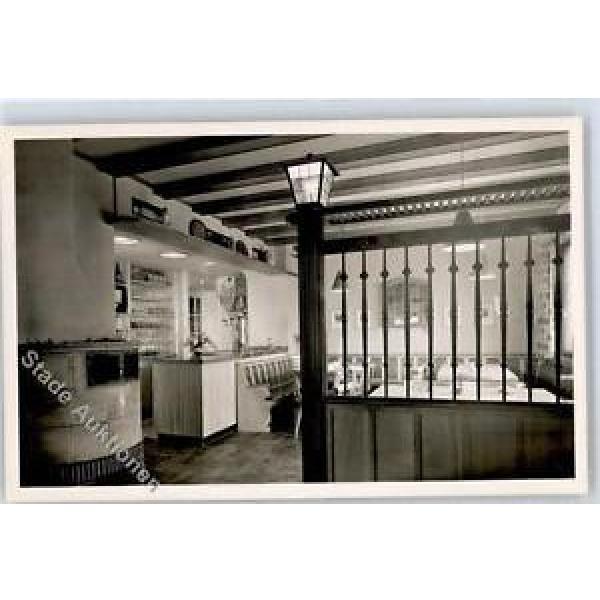51369688 - Backnang Gasthaus Linde Preissenkung #1 image