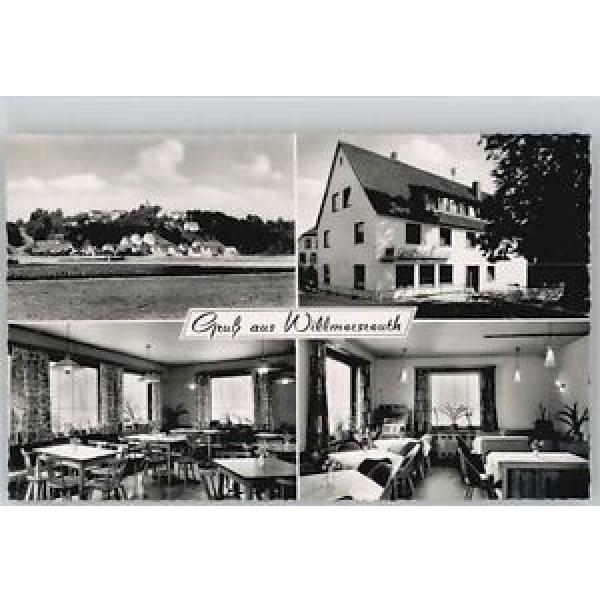 40238140 Willmersreuth Willmersreuth Gasthaus Zur Linde * Mainleus #1 image