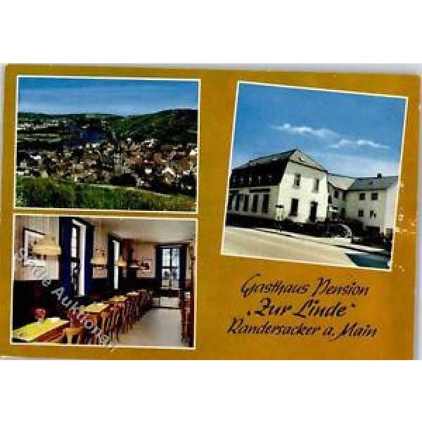 51401309 - Randersacker Gasthaus Pension Zur Linde Preissenkung #1 image