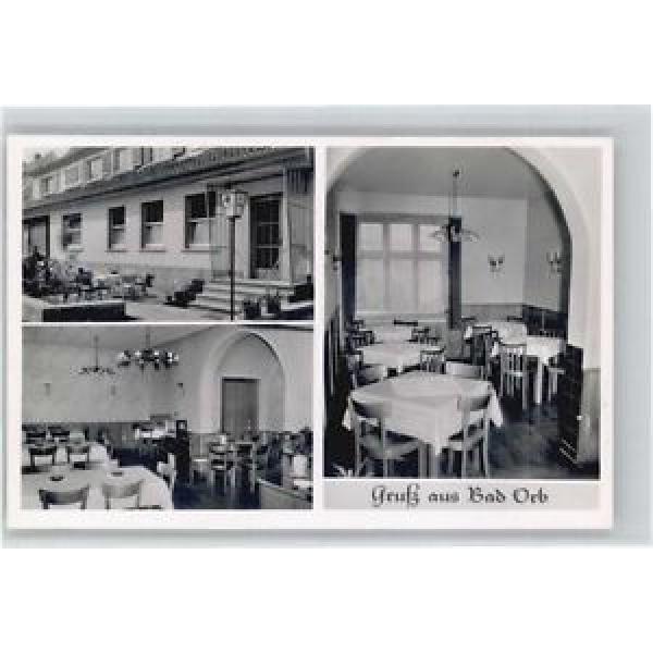 40678278 Bad Orb Bad Orb Restaurant zur Linde * Bad Orb #1 image