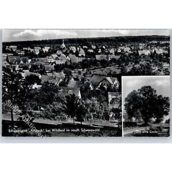 50944736 - Arnbach , Wuertt Gesamtansicht, Alte Linde Preissenkung #1 image