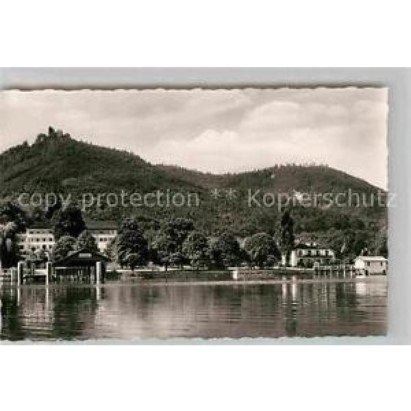 42861150 Bodman Bodensee Hotel Linde Sommerhaus Bodman-Ludwigshafen #1 image