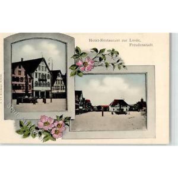 51887917 - Freudenstadt Gasthaus zur Linde Preissenkung #1 image
