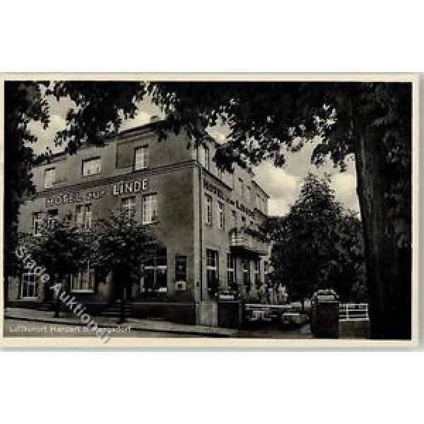 51885075 - Hardert Hotel Zur Linde Fritz Alsdorf #1 image