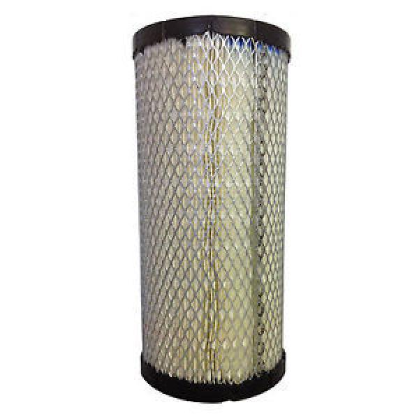 Linde 393 Series 1.5-3t Air Filter New #0009839000 #1 image