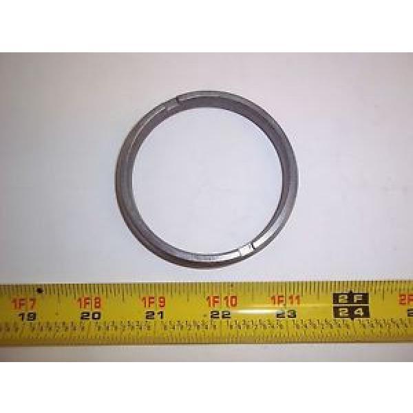 L0009156202 Linde-Baker Forklift, Ring #1 image