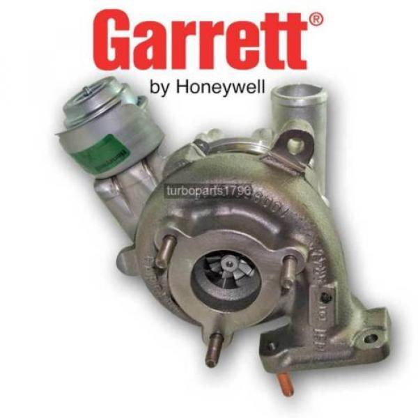 700960-5011S VW Industrie Linde Gabelstapler Turbolader 1,2 L TDI VW045145701E ! #2 image