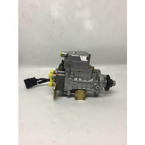Dieselpumpe Einspritzpumpe 038130107D 0460404977 VW Bora 1.9 TDI ALH AHF/ #3 image