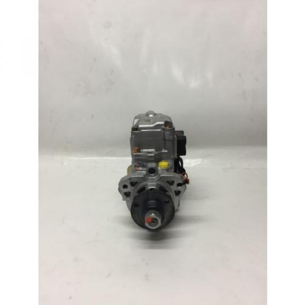 Dieselpumpe Einspritzpumpe 038130107D 0460404977 VW Bora 1.9 TDI ALH AHF/ #4 image
