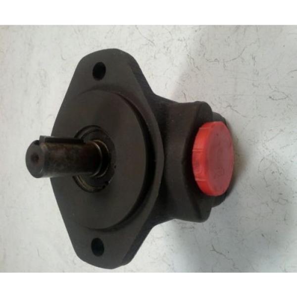 New Vickers V101P4P1A20 V10 1P4P 1A20 Hydraulic Pump FREE PRIORITY SHIP #6 image