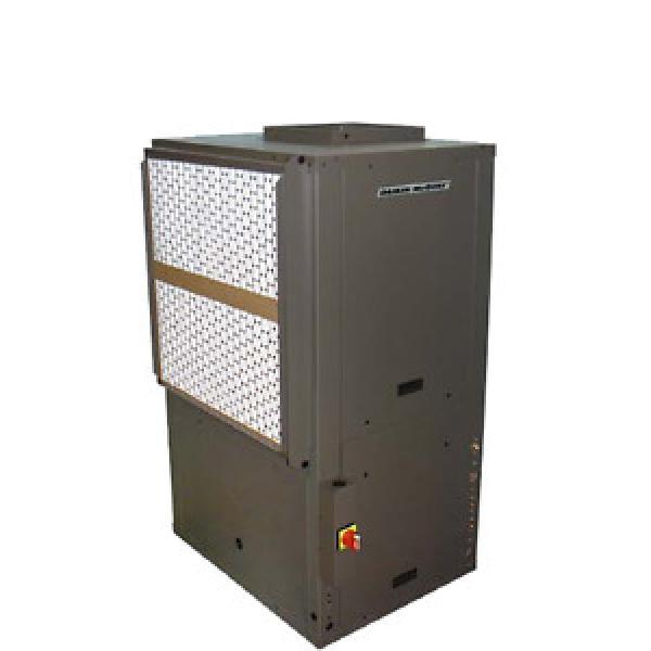 3 Ton Daikin Mcquay 2 Stage Geothermal Heat Pump #1 image